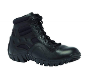Tactical Research Men's Tactical Boot