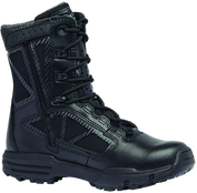Tactical Research Waterproof Side Zip Boot