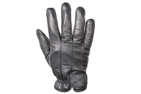 RAMPART Leather Thinsulate Gloves (Cold Weather)