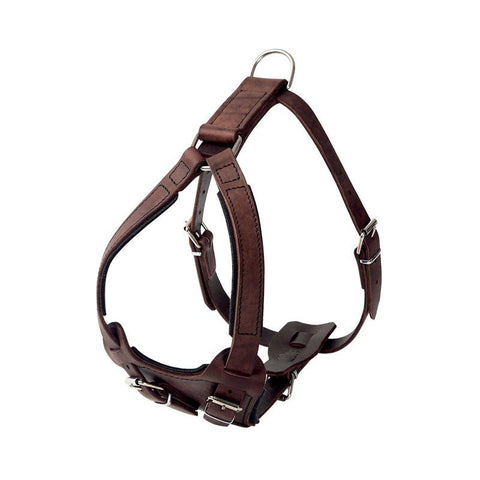 Klin Work Harness - RAMPART