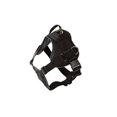 Klin Nylon Work Harness - RAMPART