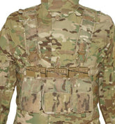 Mayflower 7.62 Hybrid Chest Rig - RAMPART