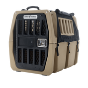 Gunner Kennels Cold Weather Kit - RAMPART