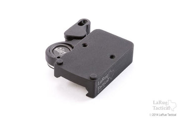 LaRue Tactical Trijicon RMR Mount - RAMPART