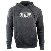 Mystery Ranch Logo Hoody - RAMPART