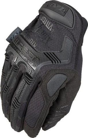 Mechanix Wear M-Pact Covert - Rampart International