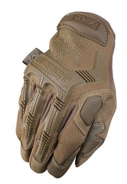 Mechanix Wear M-Pact Coyote - RAMPART