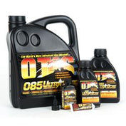 OTIS 085 UltraBore Solvent (8oz) - RAMPART
