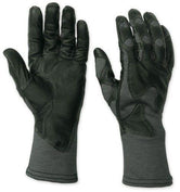 Outdoor Research Overlord Gloves