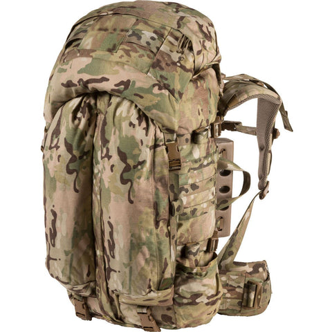 Mystery Ranch SATL Assault Ruck