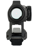 Scalarworks Low Drag Aimpoint Micro Mount (Lower 1/3 Co-Witness) - RAMPART