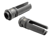 Surefire Flash Hider / Suppressor Adapter - 556