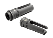Surefire Flash Hider / Suppressor Adapter - 762