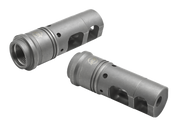Surefire Muzzle Break / Suppressor Adapter - 556