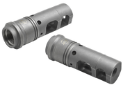 Surefire Muzzle Break / Suppressor Adapter - 762