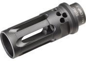 Surefire Warcomp Closed Tine Flash Hider