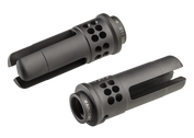 Surefire Warcomp Flash Hider / Suppressor Adapter - 556