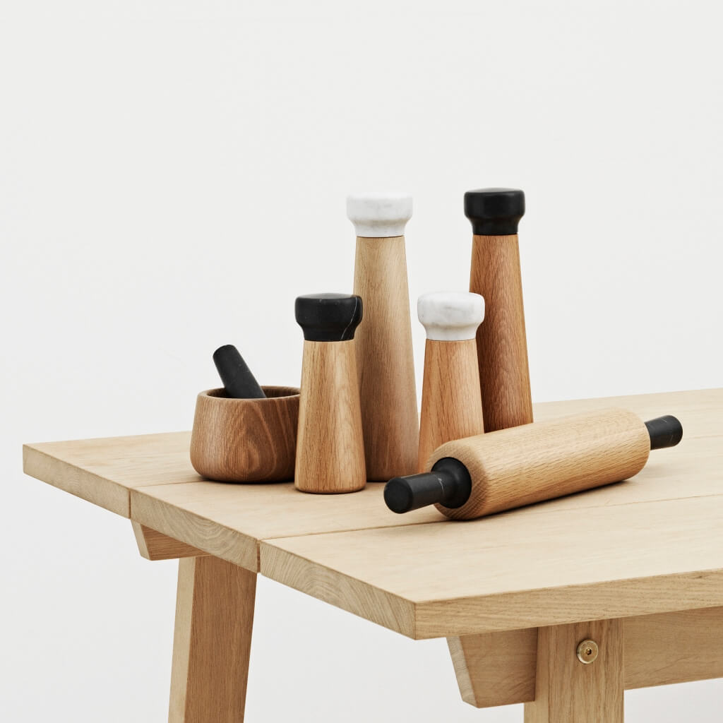 Craft de Normann Copenhagen