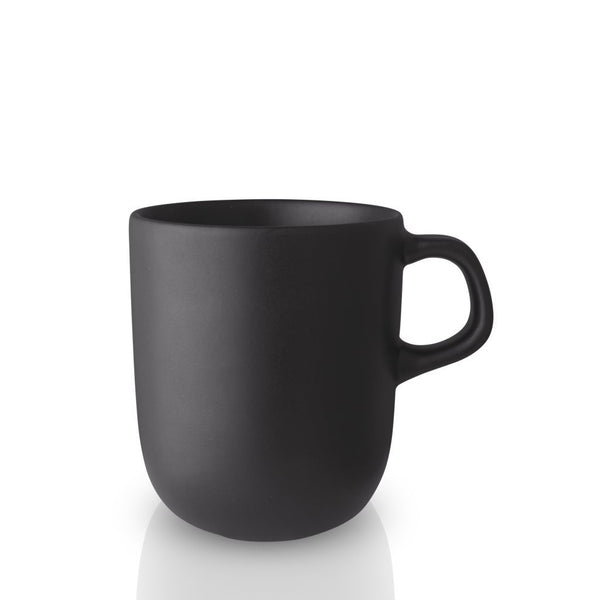 Tasse Nordic kitchen Eva Solo, 40 cl