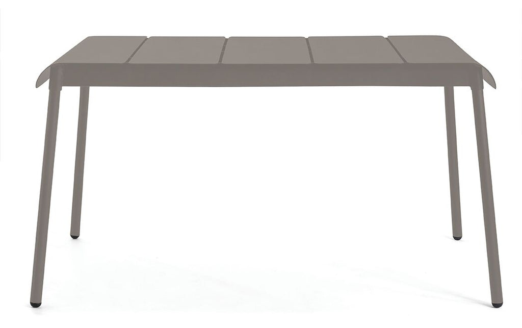 CORAIL 140 Dining Table
