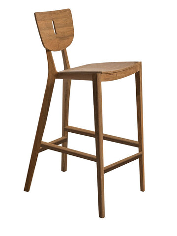 DIUNA Bar Stool