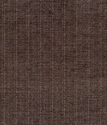 Theater Cloth-Paulownia