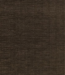 Theater Cloth-Black Walnut