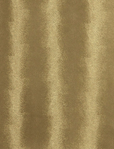 Luminescence-antique gold