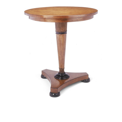 Doral Side Table