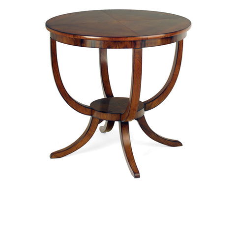 Turino Table