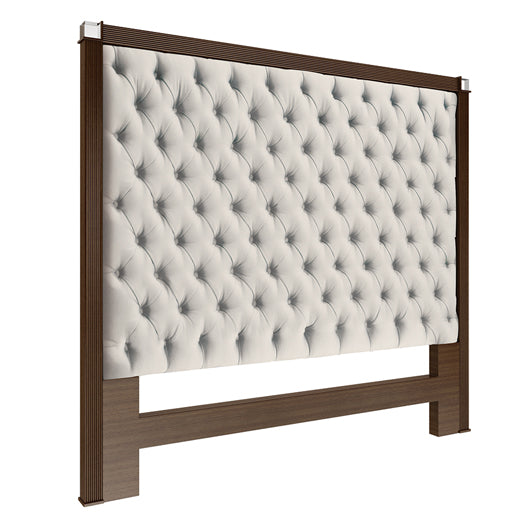Worth Queen Headboard
