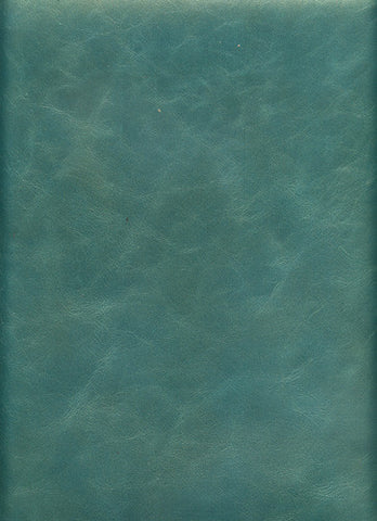 Bolero Pearlized - Golden Teal