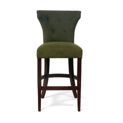 Metropolitan Bar Chair (armless)