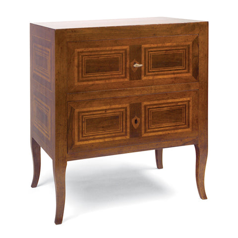 Barolo Commode