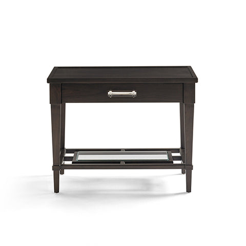 Hadley Side Table