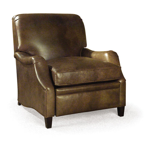 Perrington Club Recliner