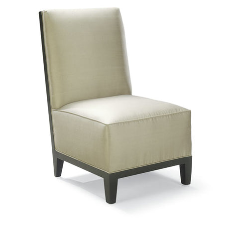 Monte Slipper Chair