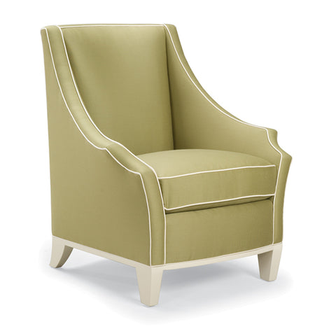 Roger Thomas Trocadero Chair