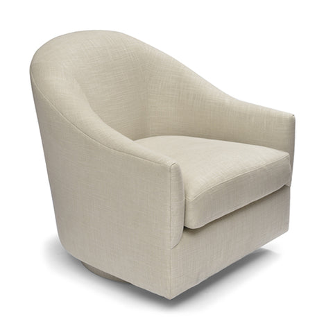 Doris Swivel Chair