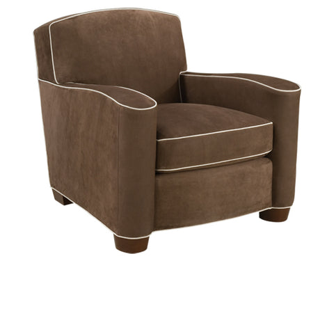 Chateau Club Chair