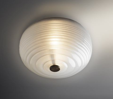 Beehive Ceiling Light, Large