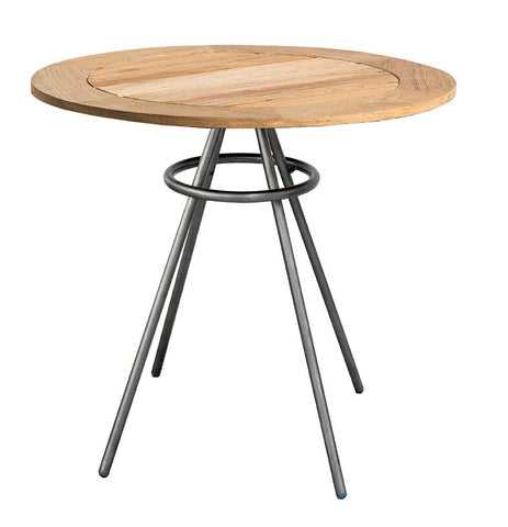 DELANCEY Comet Small Table