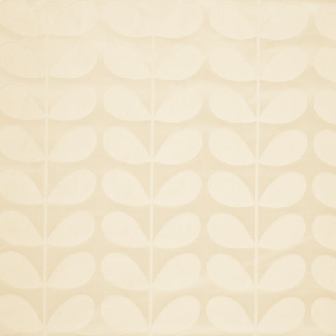 Jacquard Stem-Cream