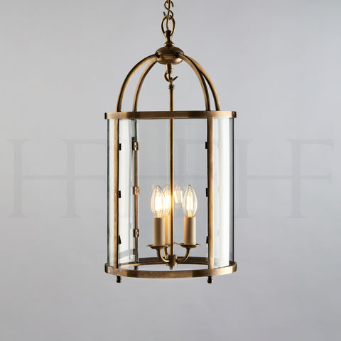 Beatrice Hanging Lantern Extra Small
