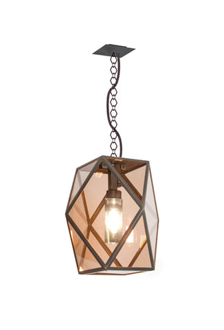 MUSE LANTERN OUTDOOR SO MEDIUM