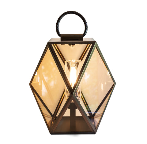 MUSE LANTERN OUTDOOR