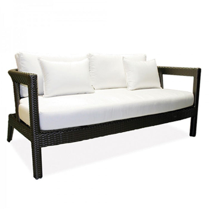 South Beach Loveseat
