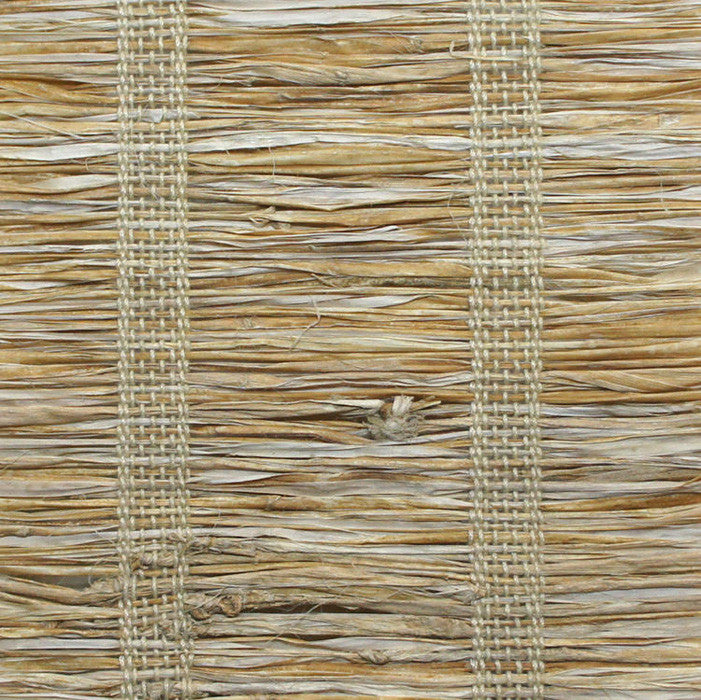 Caspian Sea Beige