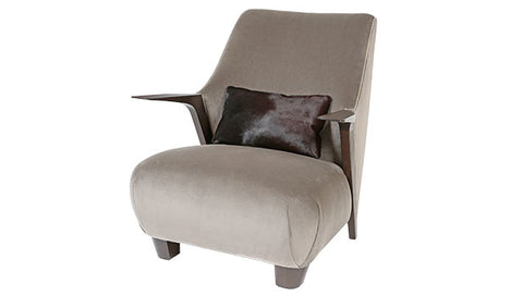 Tivoli Lounge Chair