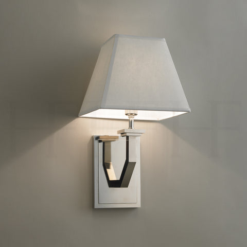 Adam Wall Light, Single